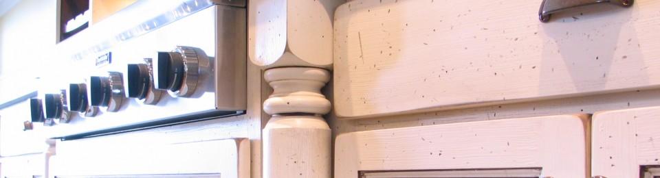 D. C. Monson Cabinets, Inc.
